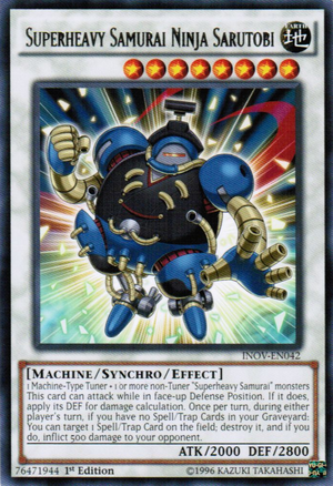 SuperheavySamuraiNinjaSarutobi-INOV-EN-R-1E