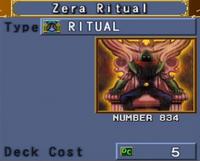 ZeraRitual-DOR-EN-VG