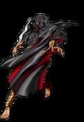 GravekeepersAssailant-WC10-EN-VG-NC