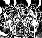 File:LavaGolem-JP-Manga-DM-CA.png
