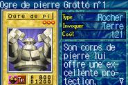 RockOgreGrotto1-ROD-FR-VG