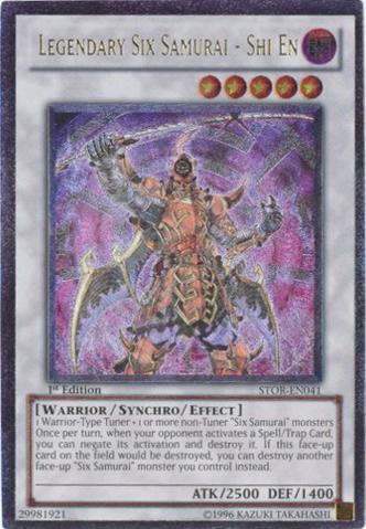 File:LegendarySixSamuraiShiEn-STOR-EN-UtR-1E.png