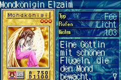 File:LunarQueenElzaim-ROD-DE-VG.png