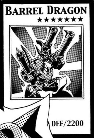 File:BarrelDragon-EN-Manga-DM.png