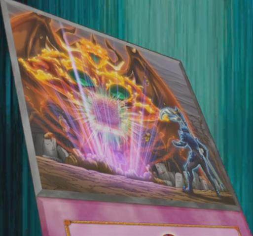 File:ChaosReturn-EN-Anime-ZX.png