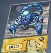 FiendScorpion-EN-Anime-GX