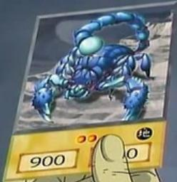 File:FiendScorpion-EN-Anime-GX.jpg