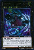 Number25ForceFocus-GAOV-EN-UtR-1E
