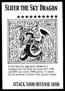 SlifertheSkyDragon-EN-Manga-DM