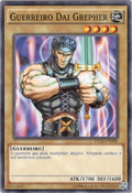 WarriorDaiGrepher-DEM2-PT-C-UE