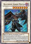 BlackwingArmorMaster-CRMS-EN-UR-1E