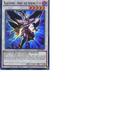 Blackwing - Gram the Shining Star