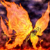 BlazewingButterfly-TF04-JP-VG