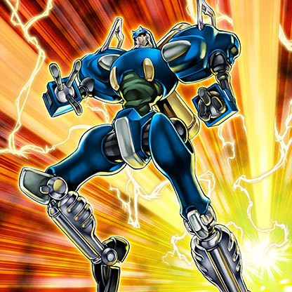 File:BusterBlaster-OW.png