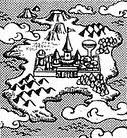 File:DuelistKingdom-JP-Manga-DM-CA.png