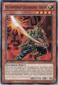 LegendarySixSamuraiEnishi-SDWA-FR-C-1E