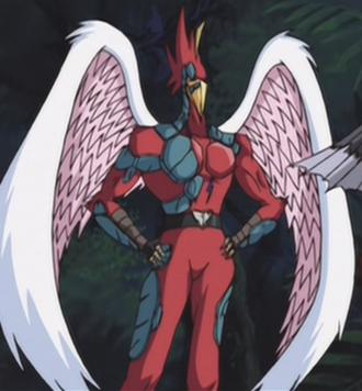File:NeoSpacianAirHummingbird-JP-Anime-GX-NC-2.png