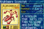 NightmareScorpion-ROD-EN-VG