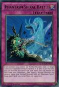 PhantasmSpiralBattle-MACR-EN-R-1E
