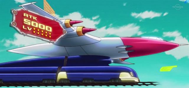 File:RocketArrowExpress-JP-Anime-ZX-NC.png