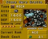 StoneOgreGrotto-DOR-EN-VG