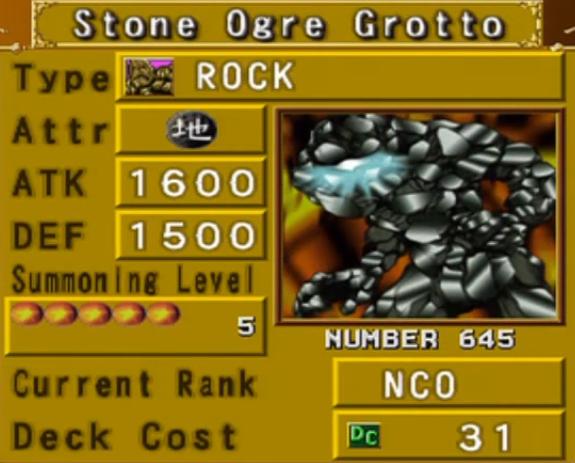File:StoneOgreGrotto-DOR-EN-VG.png