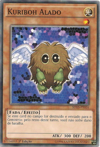 File:WingedKuriboh-SDHS-PT-C-1E.png