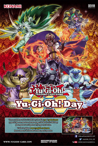File:YGODay-Jan30-2016-SP.png