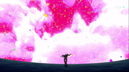 AcrobaticTower-JP-Anime-AV-NC-3