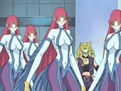CopyToken-JP-Anime-DM-NC-2
