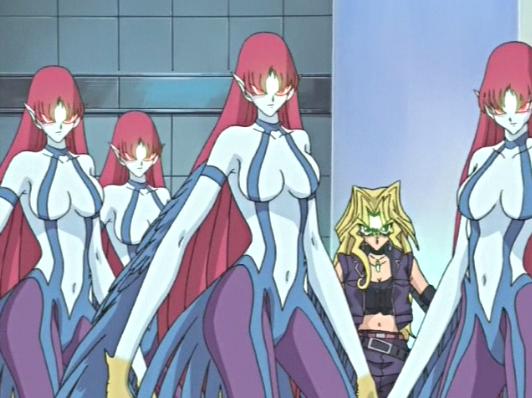 File:CopyToken-JP-Anime-DM-NC-2.png