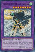 ElementalHEROGreatTornado-SDHS-EN-C-1E