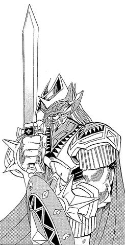 File:KingsKnight-JP-Manga-DM-NC.png