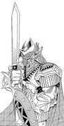 KingsKnight-JP-Manga-DM-NC