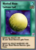 MysticalMoon-BAM-EN-VG