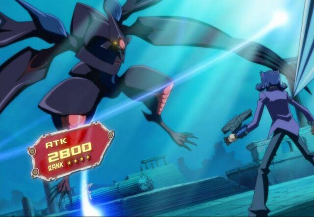 File:Number32SharkDrake-JP-Anime-ZX-NC.jpg