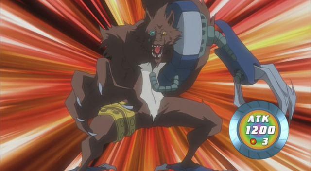 File:TGWarwolf-JP-Anime-5D-NC.png