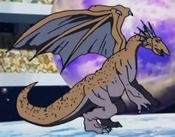 TyrantDragon-JP-Anime-AV-NC
