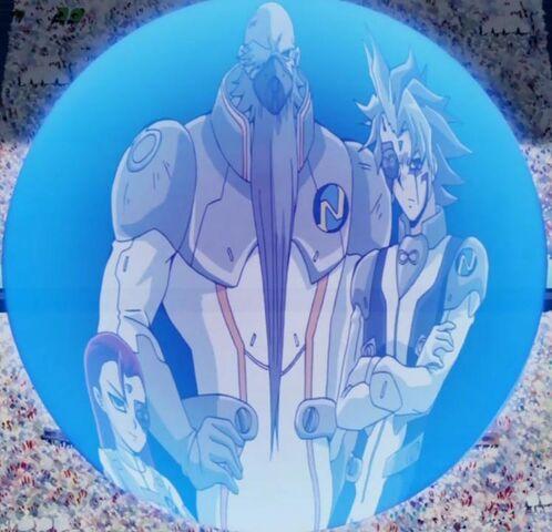 File:Yu-Gi-Oh! 5D's 119 Team New World.jpg