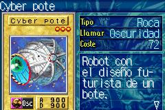 File:CyberJar-ROD-SP-VG.png