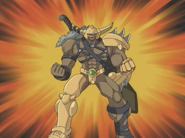 File:ElementalHEROWildedge-JP-Anime-GX-NC.png