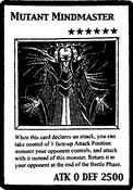 MutantMindmaster-EN-Manga-R