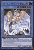 SaffiraQueenofDragons-DUEA-FR-UtR-1E