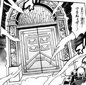 ZeroGateoftheVoid-JP-Manga-5D-NC
