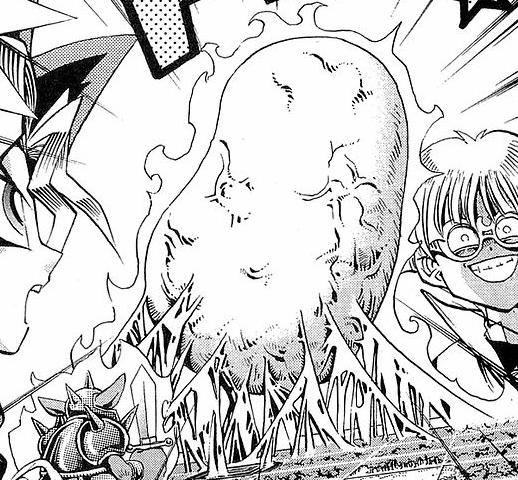 File:CocoonofEvolution-JP-Manga-DM-NC.png