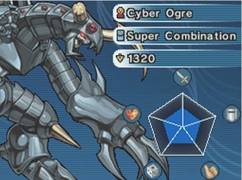 File:CyberOgre-WC07.jpg