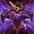 DarkTunerCatastrogue-TF04-JP-VG.png