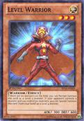LevelWarrior-BP01-EN-SFR-1E