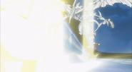 MagicCharge-JP-Anime-5D-NC