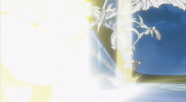 File:MagicCharge-JP-Anime-5D-NC.png